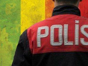 Eşcinsel polise meslek yolu kapalı