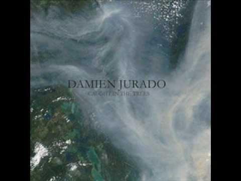 Damien Jurado - Sheets - YouTube