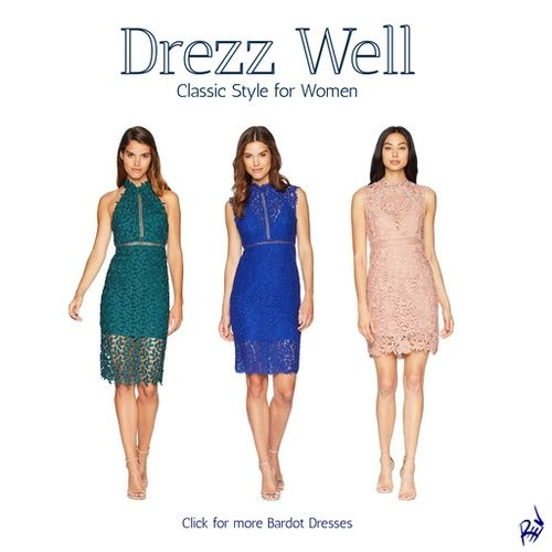 0c7b112b62b9 Bardot Dresses