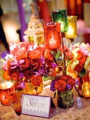 210 best indian wedding decor images on pinterest indian bridal 210 best indian wedding decor images on pinterest indian bridal indian weddings and indian wedding decorations junglespirit Image collections