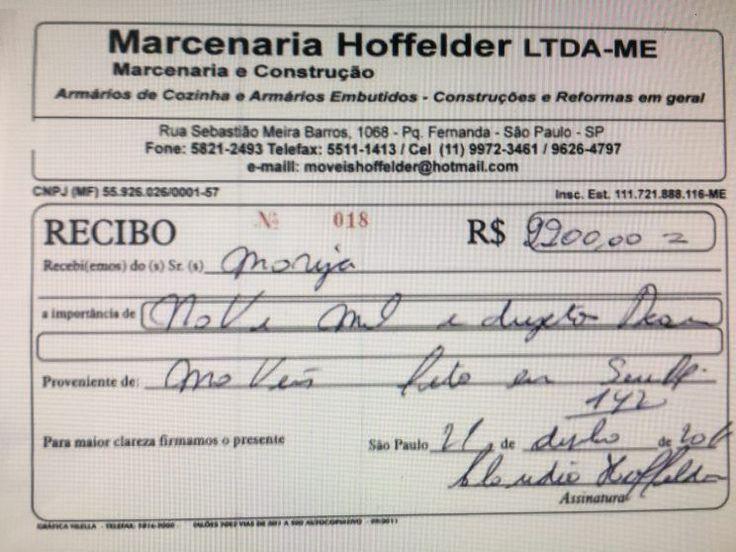 Lula se dá mal novamente e será processado por caluniar agentes da PF – JORNALIVRE