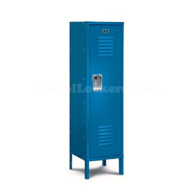 Best 8 kids lockers for sale images on pinterest kids for Lockers for kids room