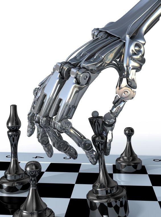 Play against Shredder (mobile) chess computer (FREE)