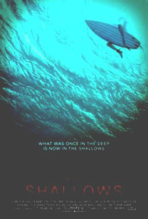 Grab It Fast.! View The Shallows Online PutlockerMovie Guarda il The Shallows…