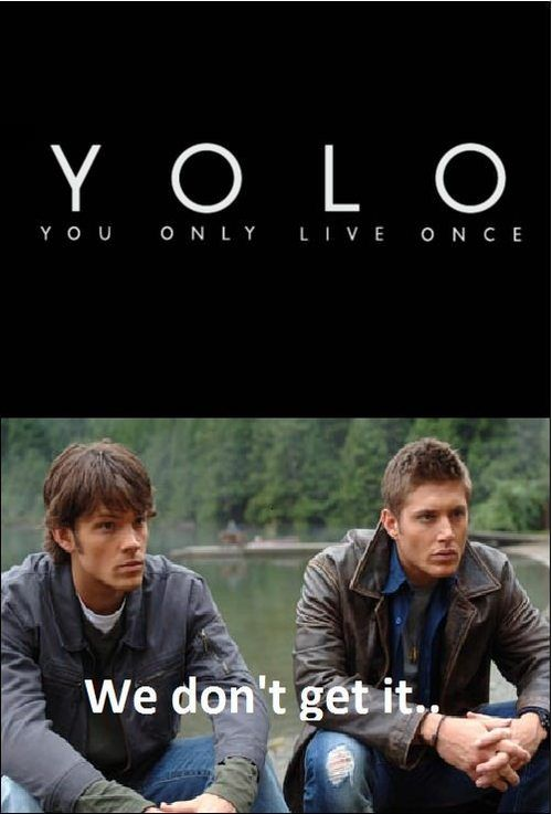 sam and dean winchester | SUPERNATURAL!!  LOVE this show!! Watching right now to be honest.