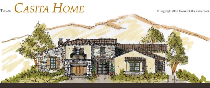 49 best images about house plans on pinterest house for Casita plans for homes