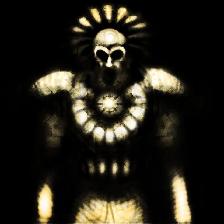 rh negative alien hybrid