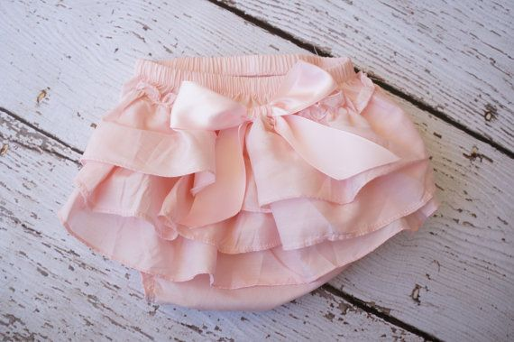 baby Diaper cover  Baby Diaper Cover  Ruffle by PoshPeanutKids, $13.50 @Erica Cerulo Woodward