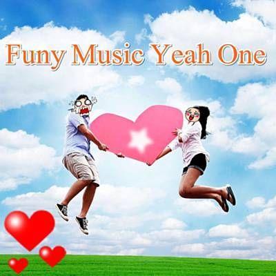 Shazam で JustinSeven Music の Music The Best 2 を見つけました。聴いてみて: http://www.shazam.com/discover/track/133511880
