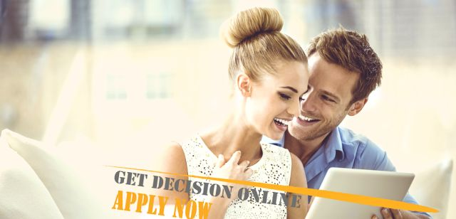 Same day loans can be availed by applying via online application mode with our website. No credit checks and no collateral make these loans easy to go. Get cash deposits into your bank account directly.