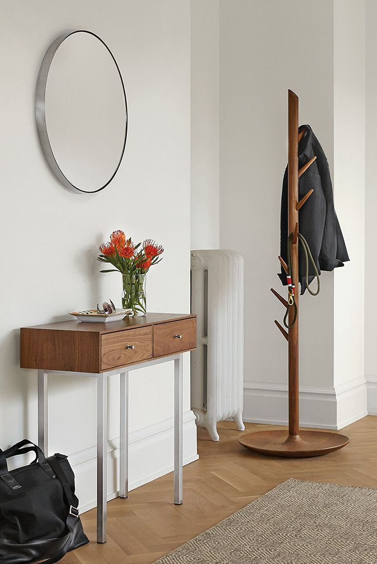 Entrance Furniture 69 best a grand entrance: entryway ideas images on pinterest