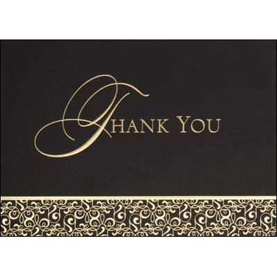 Best 25+ Business thank you cards ideas on Pinterest Packaging - business thank you note