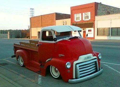 COE.: Chevy Trucks, Gmc Coe, Sports Cars, Gmc Trucks, The Colors Red, Old Trucks, Fire Trucks, Classic Trucks,  Pickup Trucks