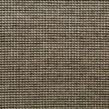 """Clarence House Fabric 34822-3 Harris Chenille Grey - 100% Viscose USA Abrasion Test: Wyzenbeek 30,000 Double Rubs H: .25"""", V: .25"""" 54"""" - My Fabric Connection - Clarence House"""