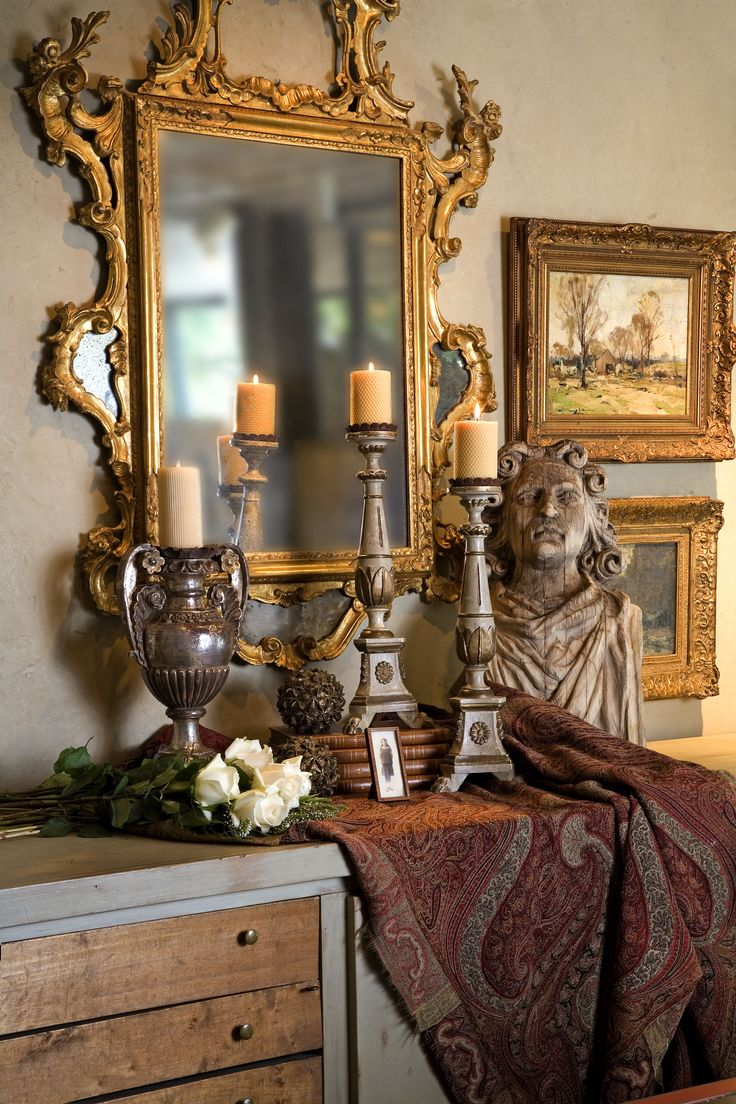 16th Century French Home - 2f4b24f4119e3b22c43b84c2980dd17b--vintage-vignettes-trumeau_Great 16th Century French Home - 2f4b24f4119e3b22c43b84c2980dd17b--vintage-vignettes-trumeau  Pic_39258.jpg