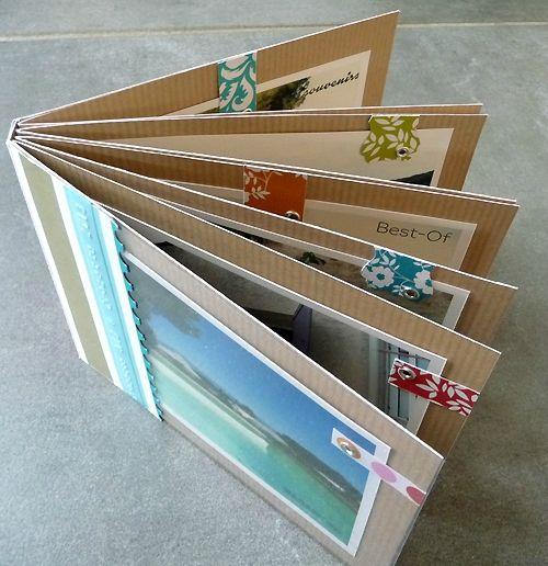Un mini à la structure facile chez MEUH57: http://miaouuu.canalblog.com/archives/2014/01/16/28912647.html