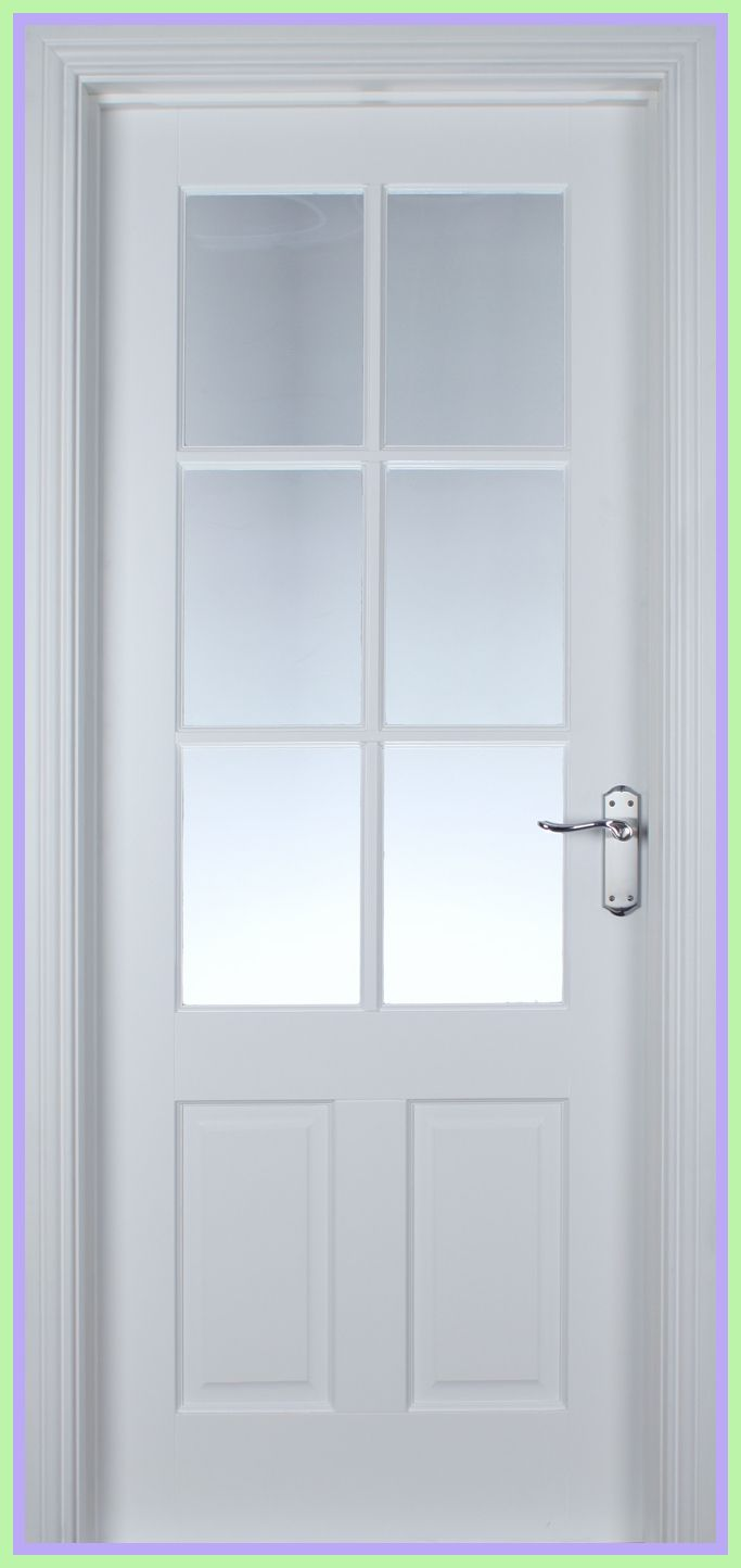 half glass internal doors on 48 reference of interior white doors with glass panels white internal doors white interior doors doors interior interior white doors with glass panels