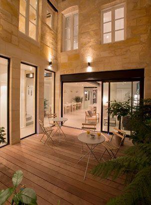 54 best Vivre à Bordeaux images on Pinterest Bordeaux, Bordeaux