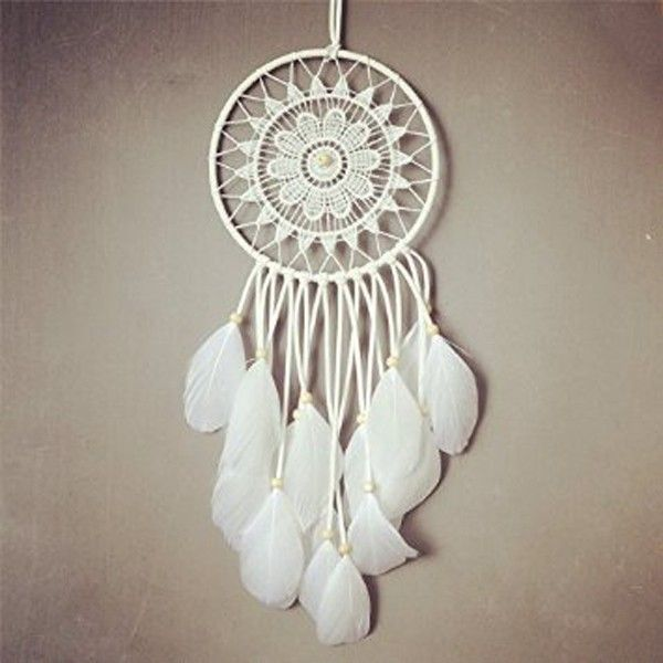 25 best ideas about authentic dream catchers on pinterest