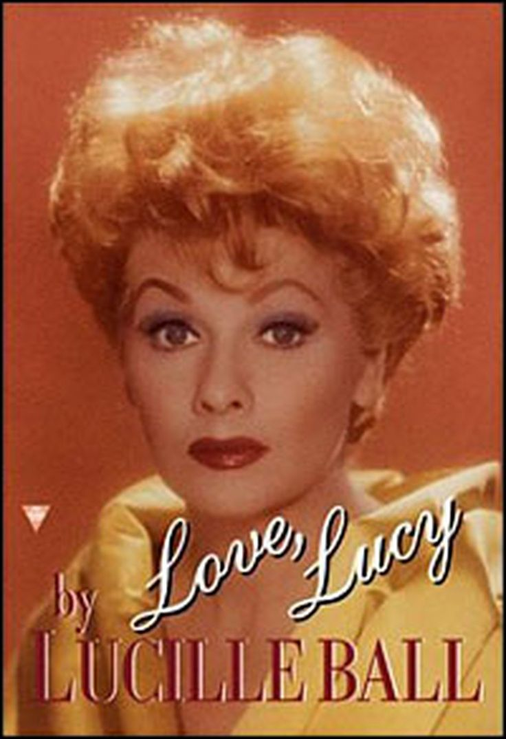 lucille ball traits Lucille ball celebrity profile - check out the latest lucille ball photo gallery, biography, pics, pictures, interviews, news, forums and blogs at rotten tomatoes.
