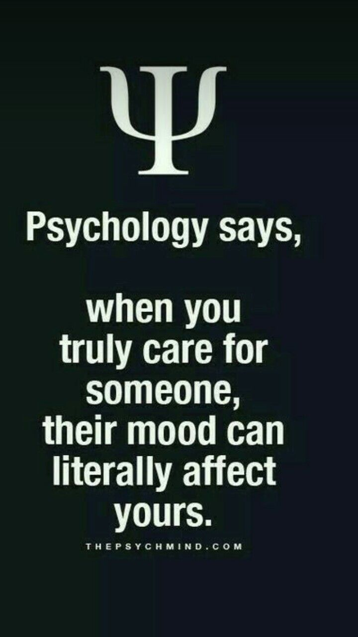 I Absolutely Agree Quotes Deep Psychology Facts Inspirational Quotes
