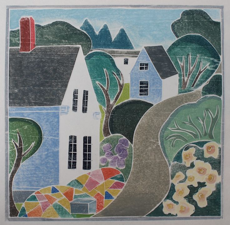 """monhegan single women Monhegan at 400: """"a fortunate island with such groups as the women artists of monhegan island gaining there is probably no single square mile more important."""