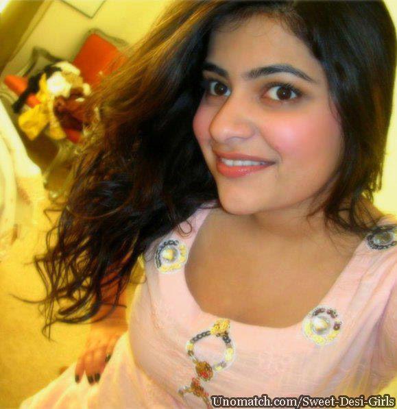 31 Best Sweet Desi Girls Images On Pinterest