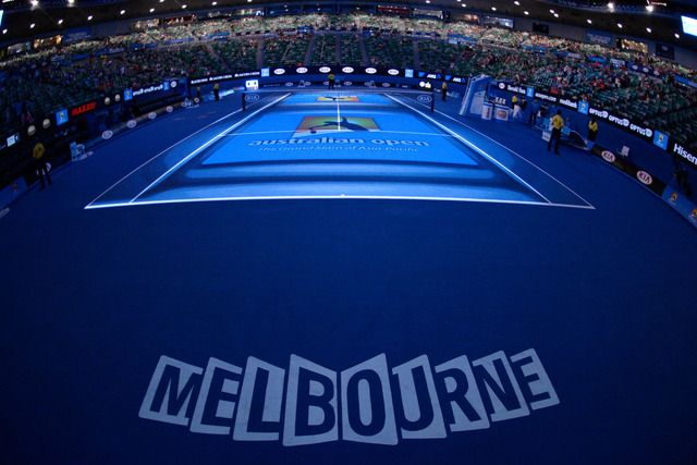 """Roger Federer Cherishes Australian Open Win: Dubs It """"Extra Special"""" - Loggerbros Mag"""