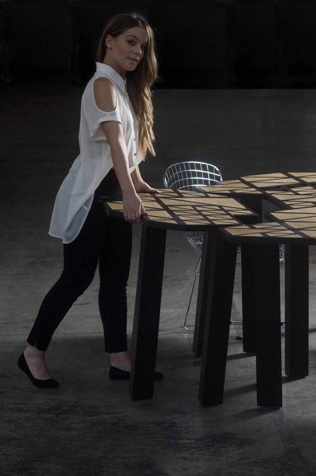 swarm_table_natalie_goldfinger
