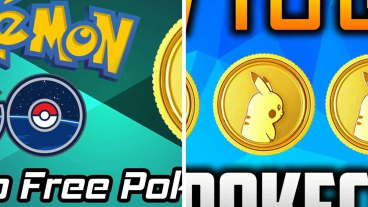 how to get pokemon x for free