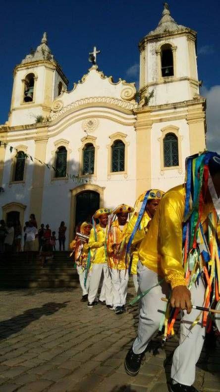 Laranjeiras, Sergipe - BRASIL