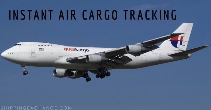 MASkargo Tracking - MASkargo Air Cargo Tracking - Track & Trace MASkargo Package, Parcel delivery status online. Enter air cargo tracking number or Airway bill number and get current status of MASkargo Shipment