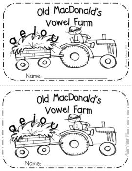 62 best Free Printable Decodable Books images on Pinterest
