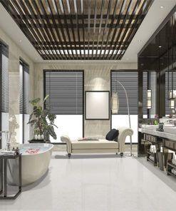 Cork Floor Cost Bathroom Flooring Creme Royale Marble 8mm Tiles Corkfloor