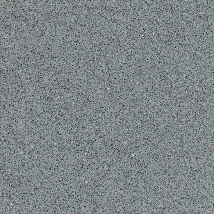 17 best images about countertop ideas on pinterest for 2 inch quartz countertop