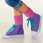 Check out these cool #Denim stud #Sneaker. only $14.99.  To view my current Avon brochure:  Click here:   http://www.avon.ca/shop/en/avon-ca-next/brochure-list?BP=V5vFbOSlApk%3d  https://www.facebook.com/avonformakeup https://www.interavon.ca/elisabetta.marrachiodo  elizabeth.marra-chiodo@rogers.com