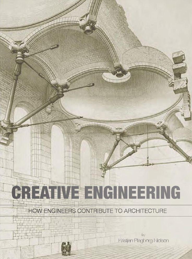 master thesis structure engineering yakima