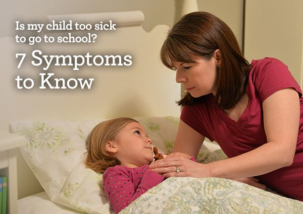Developmental Disabilities Medlineplus >> 17 Best images about Medical Info for Parents on Pinterest | Health, Autism and Developmental ...