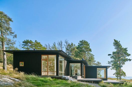 2f4b9aa6503fac19e5c560c69f24eef4 - View Small House Design Archdaily Pictures