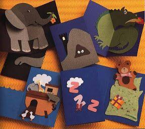 képeslapok 32 - Klára Balassáné - Picasa Web Album