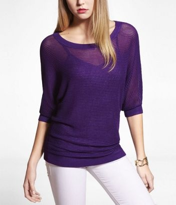 105 best Tops I Want images on Pinterest | Business attire ...