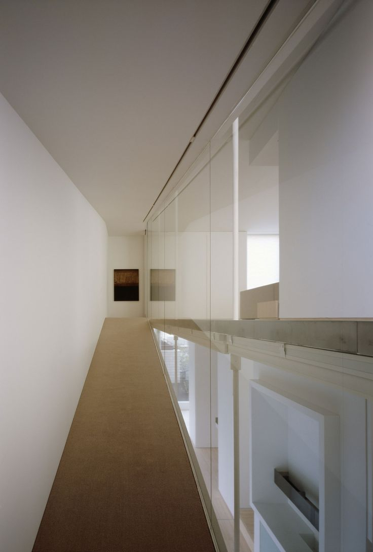 111 best Museum design images on Pinterest | Interiors, Museums and ...