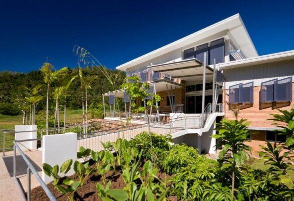 australian commercial buildings - Google Search