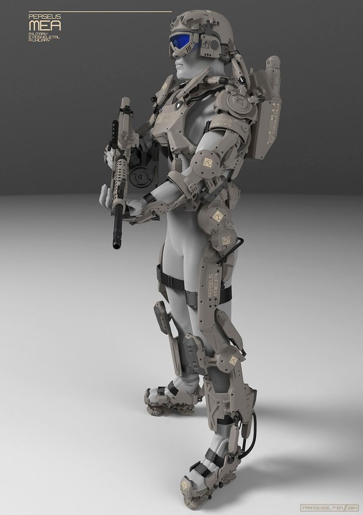 67 best images about soldier exo suit design on pinterest cyberpunk soldiers and robots. Black Bedroom Furniture Sets. Home Design Ideas