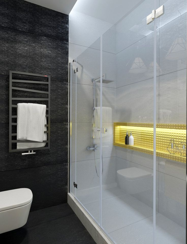 Квартира-студия с высокими потолками в ЖК Елена (80.6 м.кв.). Изначально планировался стиль лофт, но он уже наскучил, да и когда есть возможность комбинировать отделочные материалы разных ценовых категорий, мы конечно с удовольствием пользуемся этим! Световые полосы по потолку и стене возле дивана создают дополнительное освещение, для уютных посиделок. Сайт: http://саратов-дизайн.рф Группа: http://vk.com/designsaratov Телефон: 89271332827
