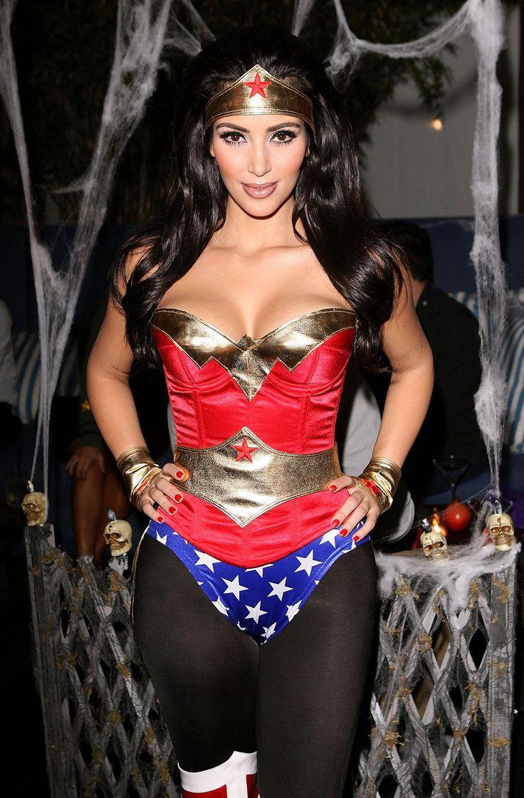 129 best Halloween images on Pinterest