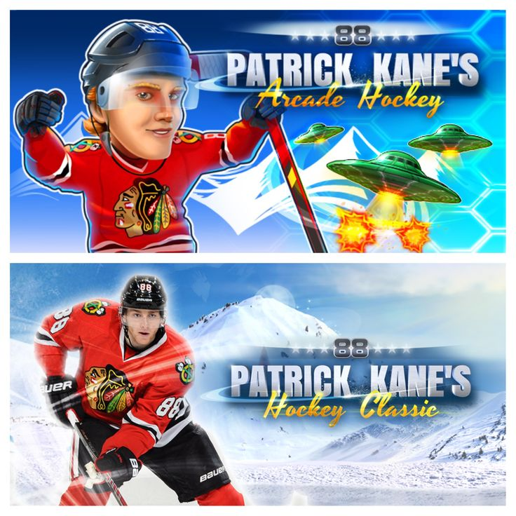 Tonight Chicago Blackhawks could very well clinch it and go through to the next round of the playoffs! Will you be watching?  In the meantime, you can get on the Kane Train with these two...  http://www.distinctivegames.com/  #chicago #blackhawks #gohawks #patrick #kane #kaner #88 #nhl #hockey #ice #win #playoffs #becauseitsthecup #american #ios #android #amazon #mobile #video #games