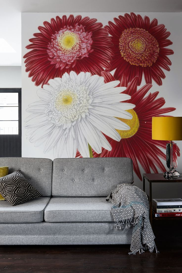1792 best murals wallpapers screens images on pinterest wall 1792 best murals wallpapers screens images on pinterest wall murals walls and wallpaper amipublicfo Choice Image