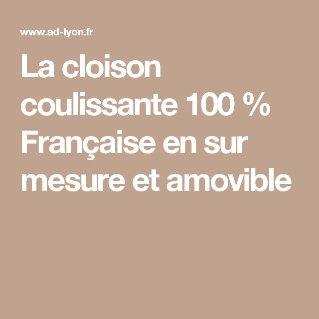 Cloison Amovible Sur Mesure_20170812145843 – Arcizo.com