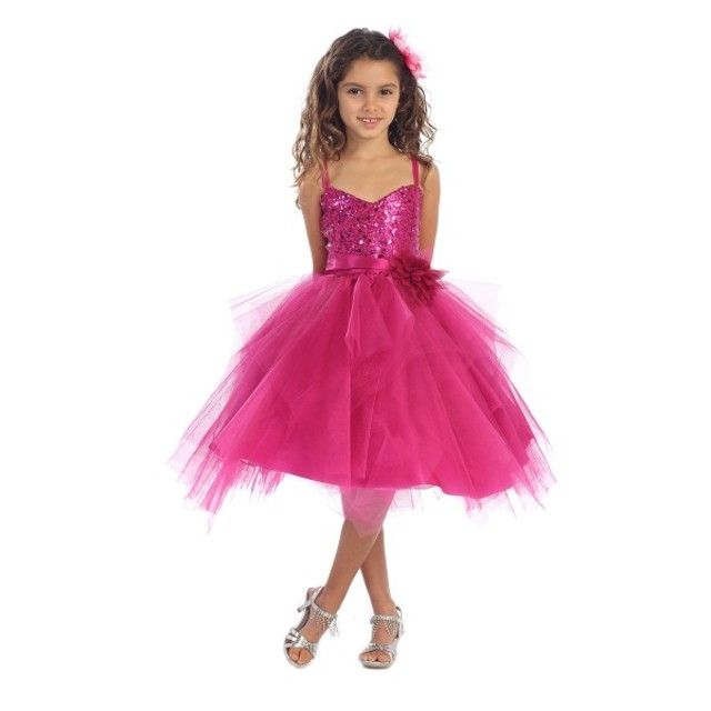 1000  images about cocktail dresses for kids on Pinterest ...